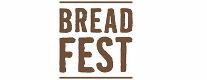 Bread Fest 2017