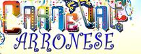 Carnevale Arronese 2017