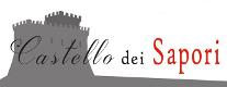 Castello dei Sapori 2018