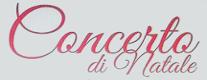 Concerto del Coro Polifonico di Todi a Favore delle Popolazioni