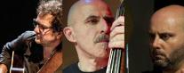 Enzo Pietropaoli Trio