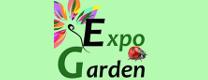 Expo Garden 2017