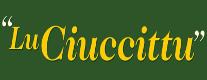 Festa De Lu Ciuccittu
