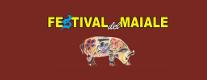Festival del Maiale 2018