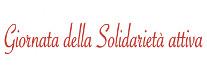 Giornata della Solidarietà Attiva