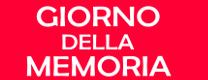 Giorno della Memoria ad Assisi 2019