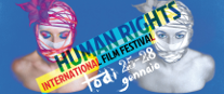 Human Rights International Film Festival