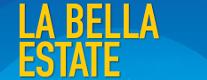 La Bella Estate 2017