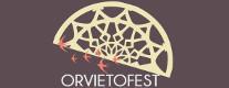 OrvietoFest 2016
