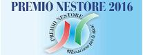 Premio Nestore