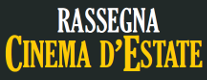 Rassegna Cinema d' Estate 2018