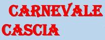 Carnevale Cascia 2018