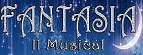 Musical Fantasia