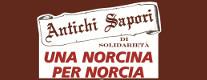 Una Norcina per Norcia