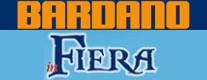 Bardano in Fiera 2018