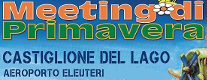 Meeting di Primavera 2019