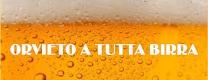 Orvieto a Tutta Birra 2018