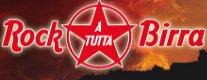 Rock a Tutta Birra 2018