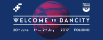 Dancity Festival 2018