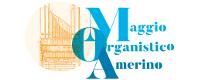 XLIII Maggio Organistico Amerino