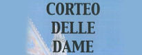 Orvieto Corpus Domini 2018