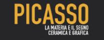 Pablo Picasso. La Materia e il Segno. Ceramica, Grafica