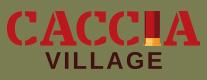 Caccia Village 2018