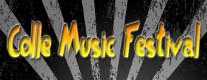 Colle Music Festival 2018