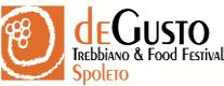 deGusto Spoleto Trebbiano & Food Festival 2018