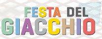 Festa del Giacchio 2018