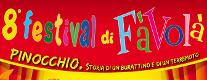 Festival di FàVolà