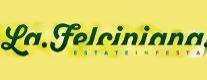 La Felciniana