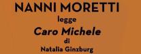 Nanni Moretti a Perugia