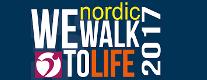 Costrire la propria salute con il Nordic Walking