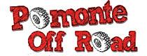 Pomonte Off Road
