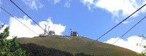 Trekking ai Monti Reatini - Monte Terminillo