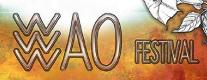 WAO Festival 2018