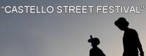 Castello Street Festival