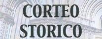 Corteo Storico 2018