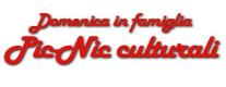 Domenica in Famiglia-PicNic Culturali