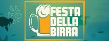 Festa della Birra 2018