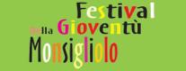 Festival della Gioventù 2018