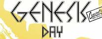 Genesis Day 2017