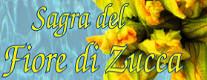 Sagra del Fiore di Zucca 2019