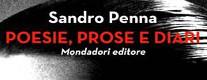 Sandro Penna. Poesie, prose e diari