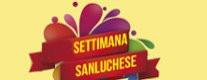 Settimana Sanluchese 2017