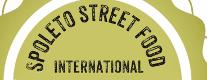 Street Food Spoleto International