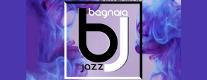 Bagnaia Suona Jazz