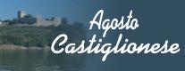 Agosto Castiglionese