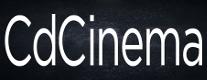 Rassegna Cinematografica Cdcinema 2017